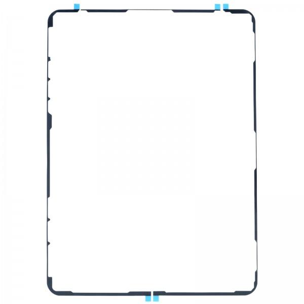 iPad Pro 11.0 (2020) A2228 A2068 A2230 A2231 Display Kleberahmen