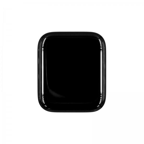 Apple Watch Series 4 44mm Display pulled/ori Neu mit Kleber/Dichtung