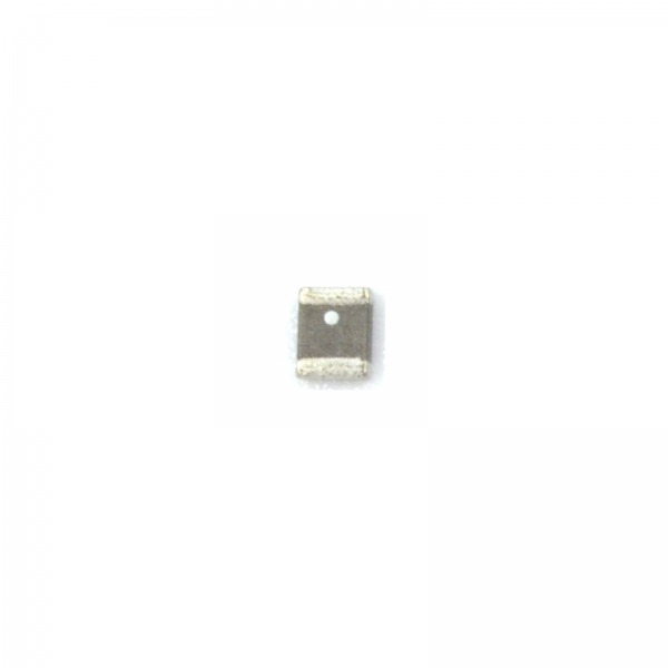 IC L1503 Backlight Inductor für iPhone 6