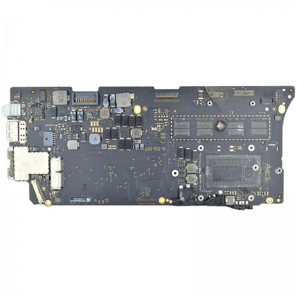 MacBook Pro 13'' A1502 2015 Donorboard (Spenderboard) 820-4924