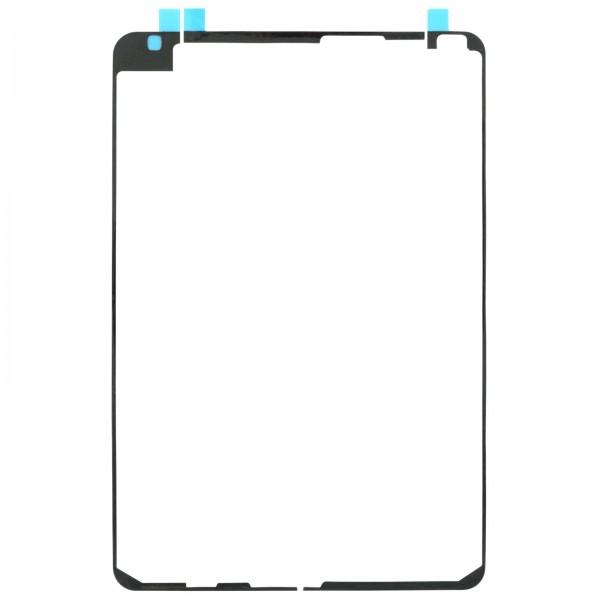 iPad Mini 4 A1538 A1550 Display Kleberahmen