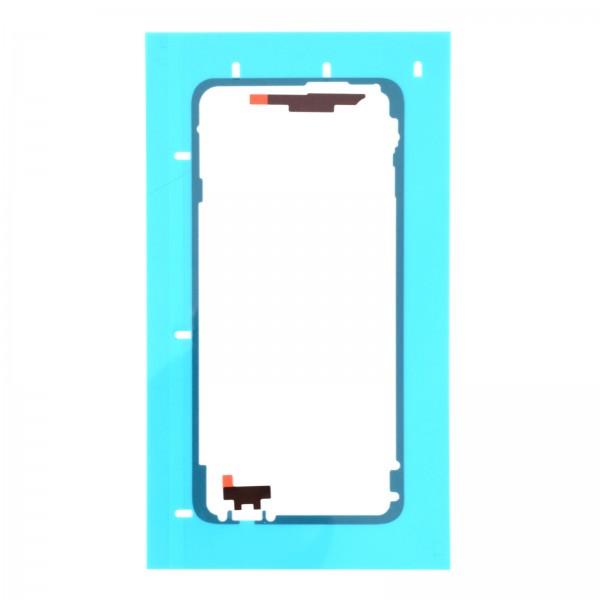 Huawei Mate 20 Pro Original Backcover Klebefolie 51638939