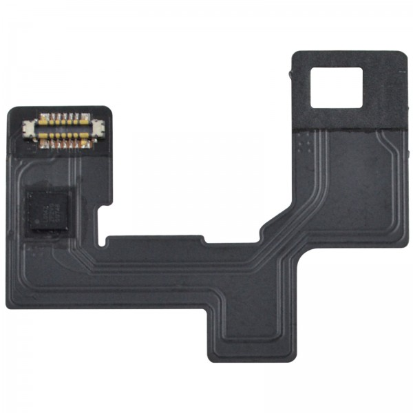 iPhone X Dot Projector Flex Face ID JC