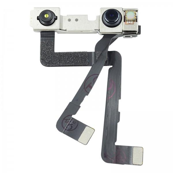iPhone 11 Pro Max Frontkamera Annäherungssensor Frontcam Approximity Sensor Flex