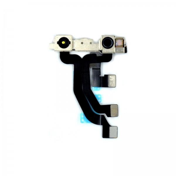 iPhone XS Frontkamera Annäherungssensor Frontcam Approximity Sensor Flex
