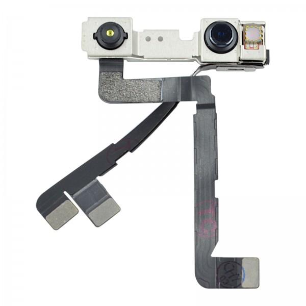 iPhone 11 Pro Frontkamera Annäherungssensor Frontcam Approximity Sensor Flex