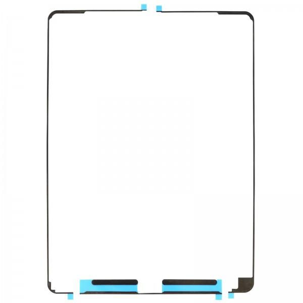 iPad Air 3 10.5'' (2019) A2123 A2152 A2153 A2154 Display Kleberahmen