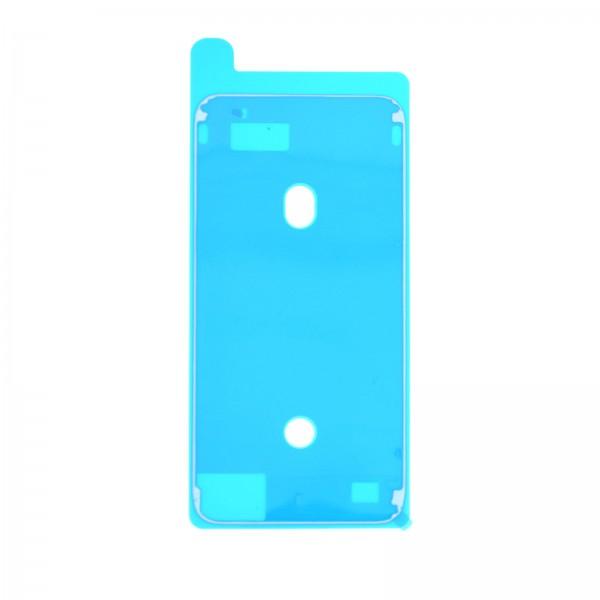 iPhone 8 PLUS Display Kleberahmen weiß