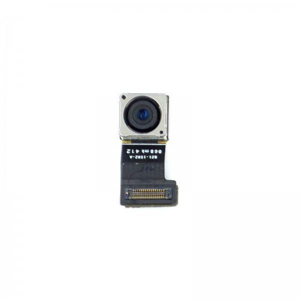 iPhone 5S Hauptkamera Backcam ori neu