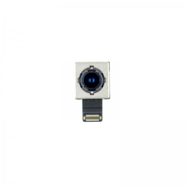 iPhone XR Hauptkamera Backcam ori neu