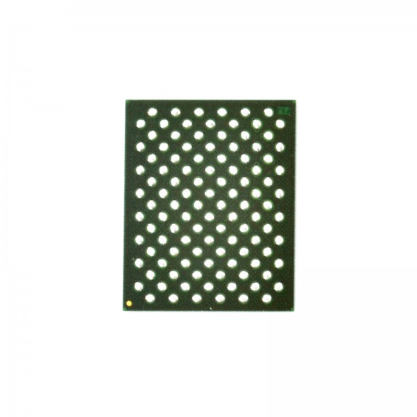 iPhone 8/8+/X 256gb NAND
