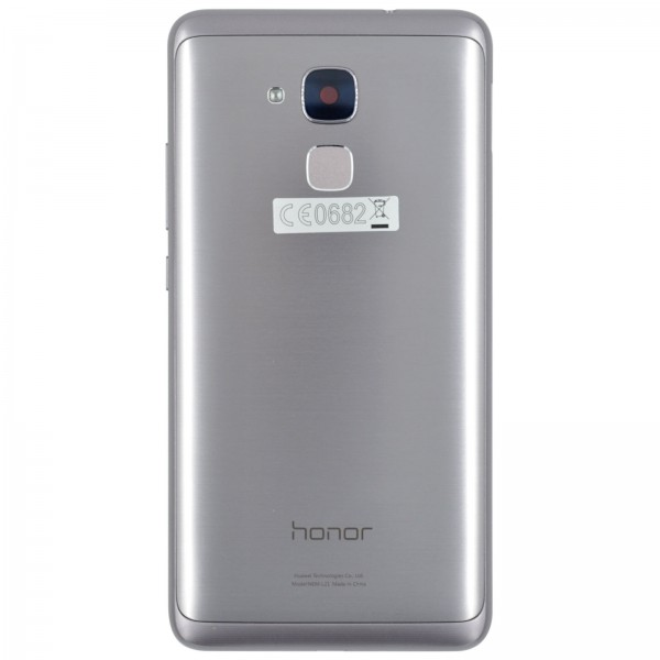 Huawei Honor 7 Lite Battery Cover Blue 02350TUX