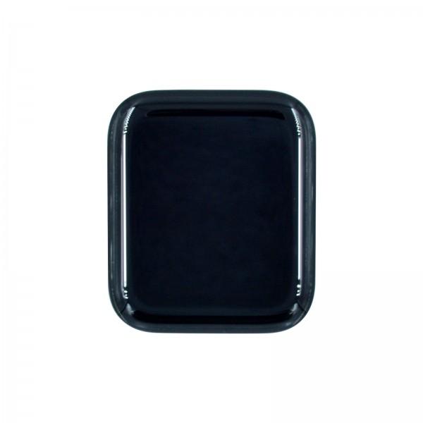 Apple Watch Series 6 40mm Display pulled/ori Neu mit Kleber/Dichtung