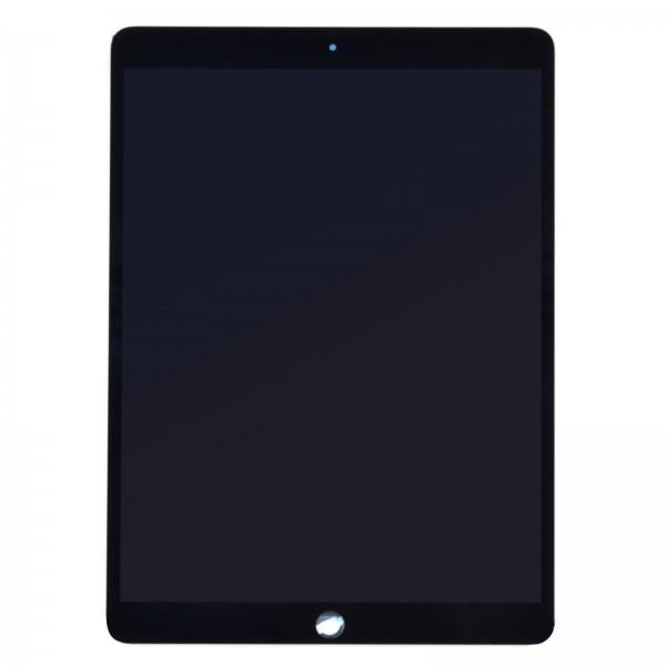 iPad Air 3 Display touchscreen digitizer schwarz A2123 A2152 A2153 A2154 (ori Flex ori Backlight ori