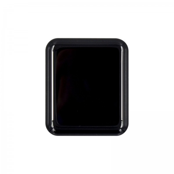 Apple Watch Series 2 38mm Display pulled/ori Neu mit Kleber/Dichtung