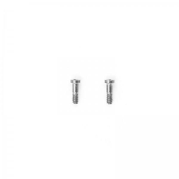 iPhone 6/6+/6S/6S+ Dock Schrauben Screw Set