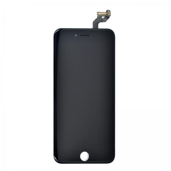 iPhone 6S PLUS original refurbished LCD Displayeinheit schwarz