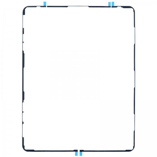 iPad Pro 12.9 Serie 4 A2229 A2069 A2232 A2233 Display Kleberahmen