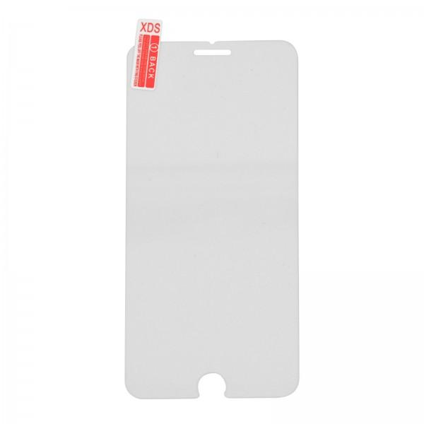 iPhone 6 PLUS/6S PLUS Schutzfolie Panzerglas Tempered Glass