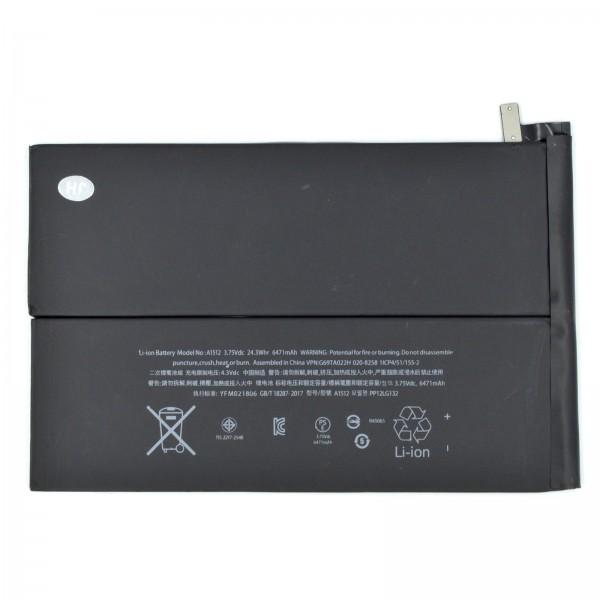 iPad Mini 2/3 Akku OEM A1489 A1490 A1491 A1599 A1600 mit TI Chip