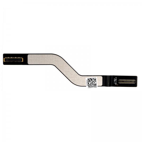 "I/O Board Flexkabel für MacBook Pro 13"" (A1502) 821-1790"
