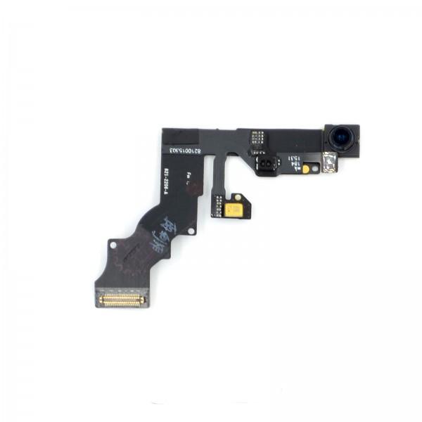 iPhone 6 PLUS Frontkamera Annäherungssensor Frontcam Approximity Sensor Flex ori neu