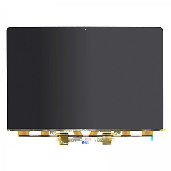 """LCD für MacBook Pro 15"""" (A1707 2016-2017) ohne Gehäuse"""