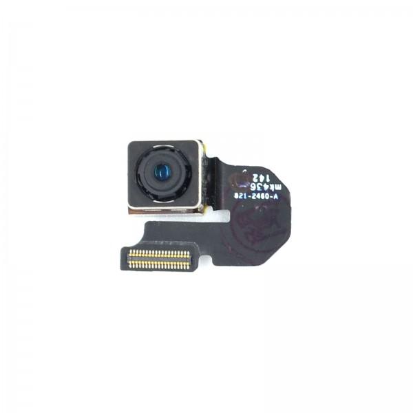iPhone 6 Hauptkamera Backcam ori neu
