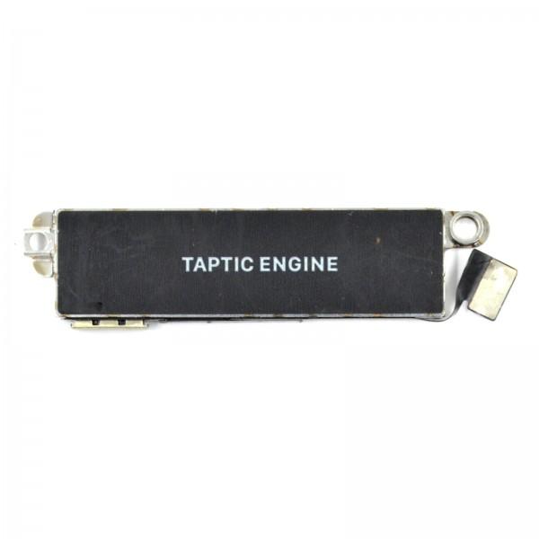 iPhone 8 Taptic Engine ori
