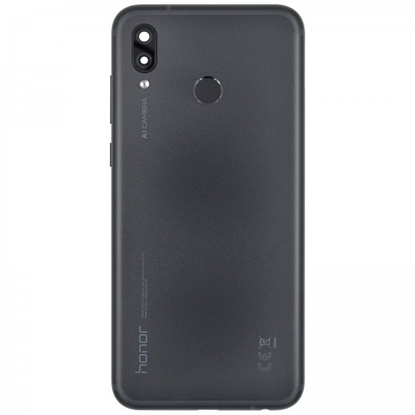 Huawei Honor Play LCD Battery Cover Black 02351YYD
