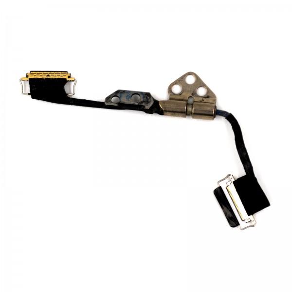 """LVDS cable für MacBook Pro 13"""" (A1502 2015)"""