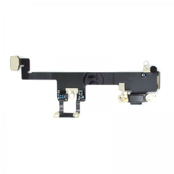 iPhone XR WLAN WiFi Antenne