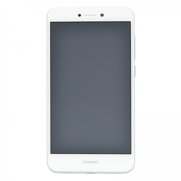 Huawei Ascend P9 Lite 2017, P8 Lite 2017 Original Displayeinheit 02351DLU 02351DNG 02351VBS