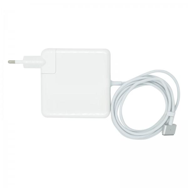 Apple MacBook 85W MagSafe 2 Ladegerät
