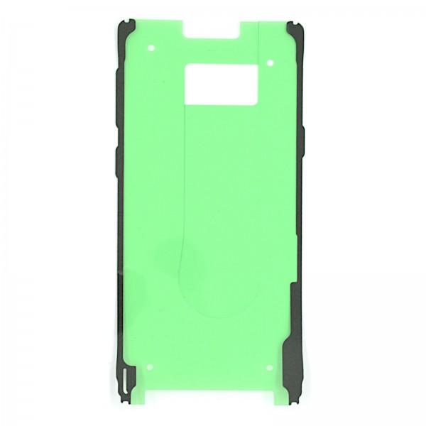 Samsung Galaxy S8 Plus (G955F) Original Backcover Klebefolie-Display GH02-14432A