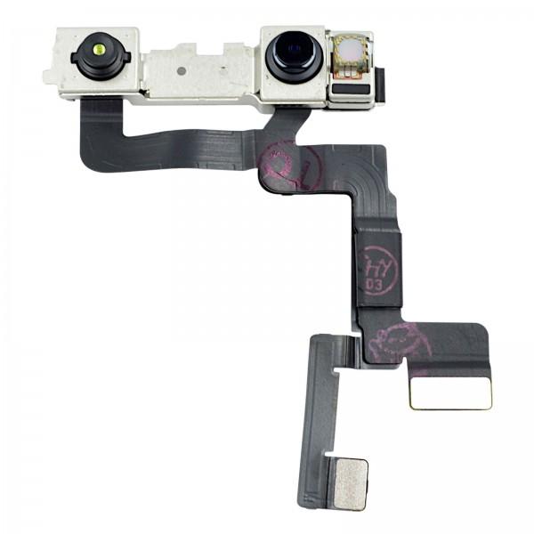 iPhone 11 Frontkamera Annäherungssensor Frontcam Approximity Sensor Flex