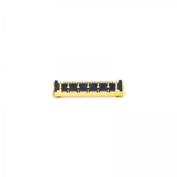 "LVDS connector für MacBook Pro 15"" (A1398) Air 13"" (A1466) Pro 13"" (A1502)"
