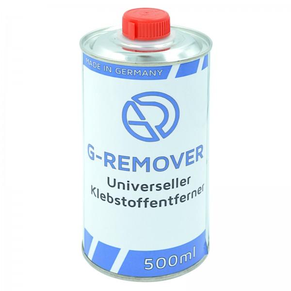 G-Remover OCA Kleber Lösungsmittel 500ml
