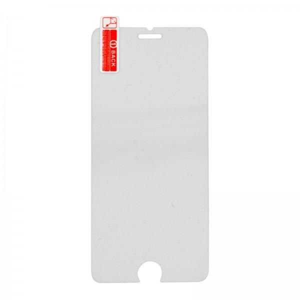 iPhone 6/6S Schutzfolie Panzerglas Tempered Glass