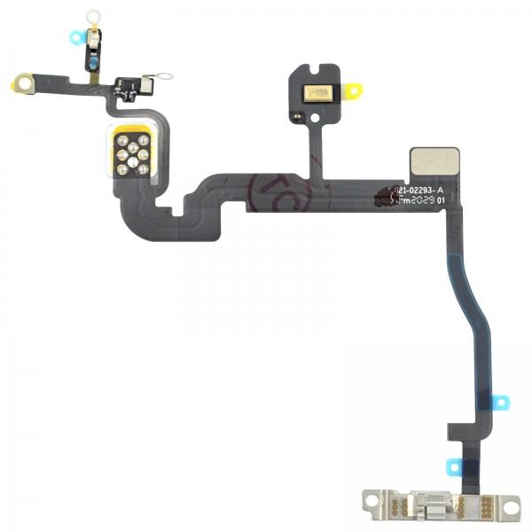 iPhone 11 Pro MAX Power Flex ori neu