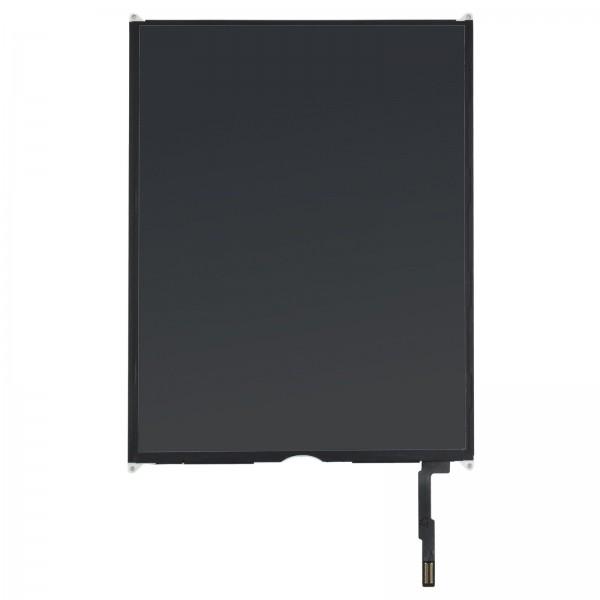 iPad 7 (2019)/ iPad 8 (2020) 10.2 LCD A2197 A2198 A2200 A2270 A2428 A2429 A2430