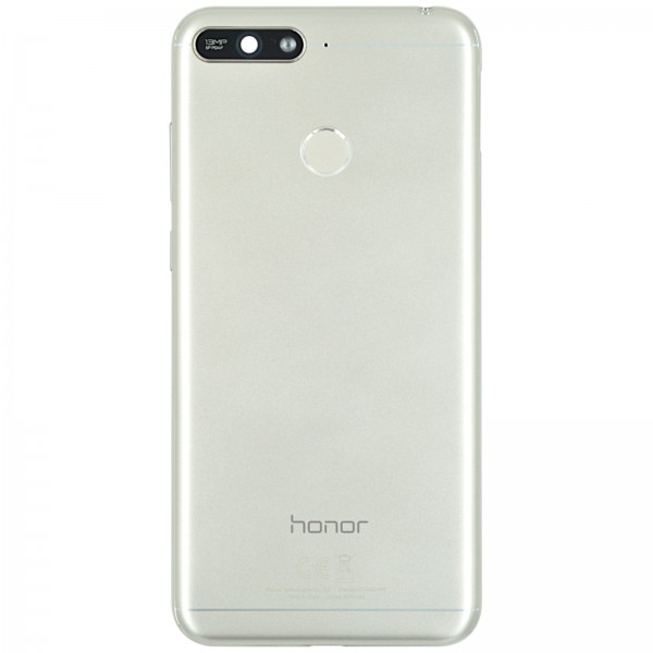 Huawei Honor 7A Battery Cover Gold 97070UAB