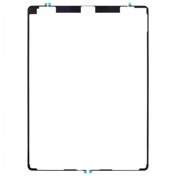 iPad Pro 12.9 Serie 3 A1876 A2014 A1895 Display Kleberahmen