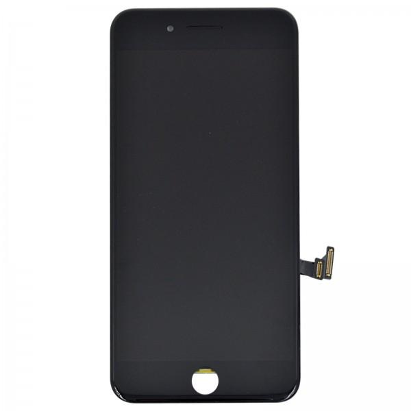 iPhone 7 PLUS OEM Copy LCD Displayeinheit schwarz programmierbar