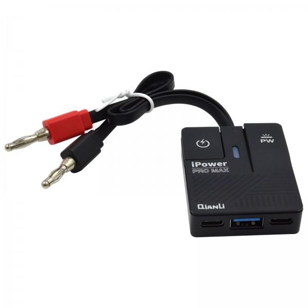 QIANLI iPower Pro MAX Tool