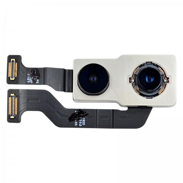 iPhone 11 Hauptkamera Backcam ori neu