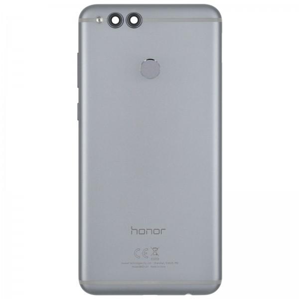 Huawei Honor 7X Battery Cover Gray 02351TXV