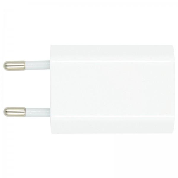 Ori Netzteil Power Adapter 5W USB im Blister