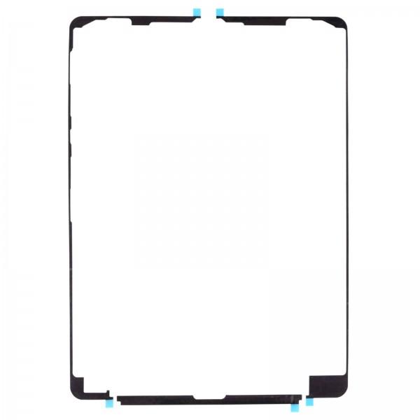 iPad 7 (2019)/ iPad 8 (2020) 10.2'' A2197 A2198 A2200 A2270 A2428 A2429 A2430 Display Kleberahmen