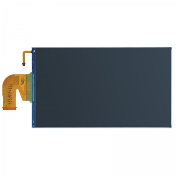 Nintendo switch ori LCD Displayeinheit